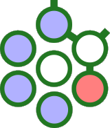 xylie productivity networks (logo)